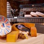 Photo de Cheese Factory