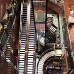 Village Hotel Bugis by Far East Hospitality Photo