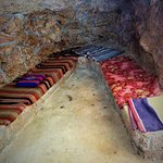 """Drejat - """"Hospitality in a cave"""" - Picture No. 14 by israroz"""