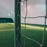 Calcio a 5 - Junior Club Rastignano