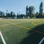 Calcio a 7 - Junior Club Rastignano