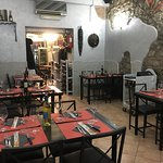 Zdjęcie Antica Trattoria Pizzeria Del Corso