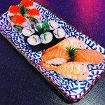 Zdjęcie Toro Sushi