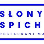 Photo of Slony Spichlerz