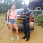 ALL DROPPED,TOURS & TRAVELS,(Come & Feel Real Travel With Us),0094774453532.@ Yala Yin Yang..