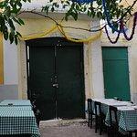 Valokuva: Restaurante Lautasco