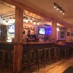 Shark Bar and Kitchen 이미지