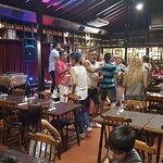 Photo of La Cantina de mi Tio