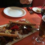 Bilde fra Restaurant Argentiina