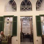 صورة فوتوغرافية لـ Dardachat Cafe