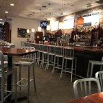 Zdjęcie The Wine Bar On Palafox