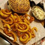 Foto di Roadster diner