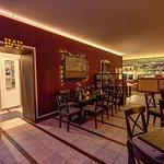 Die Unbelehr-Bar