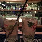 Long-Drinks
