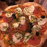 Photo of L'Outa Restaurant