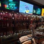 Zdjęcie Winking Lizard Tavern