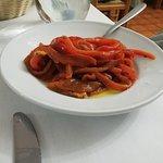 Photo of Da Concezio