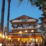 Billede af Palm Restaurant