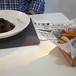 Bilde fra N10 Gastrobar