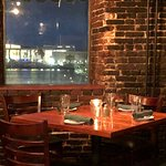 Photo de Boar's Head Grill & Tavern