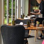 Restaurant Botanica照片