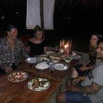 صورة فوتوغرافية لـ Natural Cabanas Restaurant