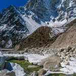 A journey To Everest Base Camp