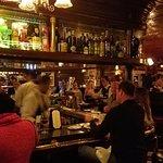 555 East American Steakhouse照片