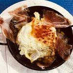 Foto de Bar Restaurante L'Orangier - Desayunos & Tapas