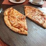 Photo of Gioia Italian Restaurant