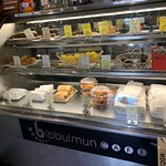 Bilde fra Bibbulmun Cafe