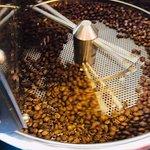 Ảnh về Populus CoffeeZone