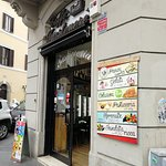 Photo of Caffe Trastevere