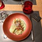 Photo of Brasserie Les Haras