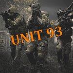 UNIT 93-bild