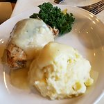 ภาพถ่ายของ Bayou Restaurant