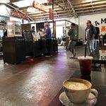 ภาพถ่ายของ James Coffee Company
