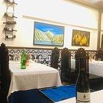 ภาพถ่ายของ Antonio Restaurant