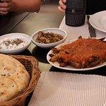 Kataturk Turk Restauranti resmi