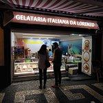 Foto de Gelataria Italiana Da Lorenzo