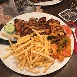Photo of Restaurant Defne