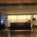 吉品海鲜餐厅 - 信义路照片