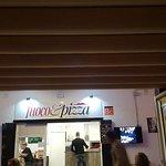 Photo de Pizzeria Fuoco&Pizza
