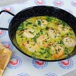 Photo of Shrimp Bistro - Bar Krewetkowy Jatki 9
