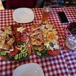 Фотография Sörbárka Pub & Restaurant
