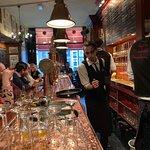 ภาพถ่ายของ Arendsnest Dutch Beer Bar