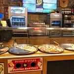 תמונה של Pizza Chili