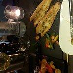 Restaurant The City afbeelding