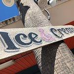 Foto de Ice & Cream