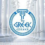 Foto di The Greek Corner